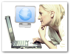 laptop-9087292