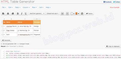 html-table-generator-9325911