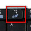 5 Tips Mengatasi Touchpad Laptop tidak berfungsi (tidak bisa digerakkan/bergerak sendiri)