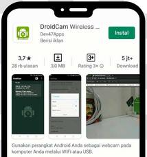 droidcam-playstore-5129683
